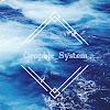 Graphic_System 5E13