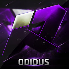 RisK ODlOUS