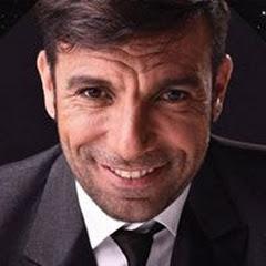 Martín Bossi
