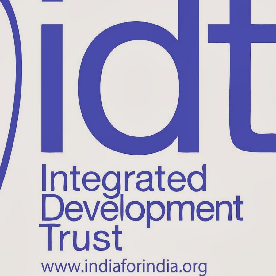 Idt Handicrafts Ngo Youtube