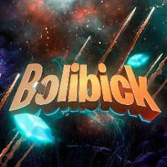 BOLIBICK