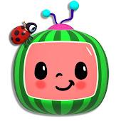 Cocomelon - Nursery Rhymes Channel Videos