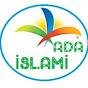 islamiada