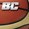 basquetcaliente