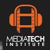 MediaTech Institute
