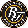 bigtimeproducts
