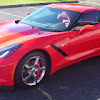 Joseph Leasing, LLC DBA First America Auto Brokers