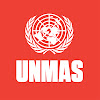 UNMAS United Nations