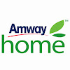 AmwayHomeEurope