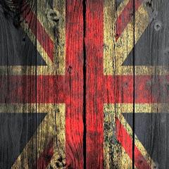 BritainsSoTalented