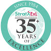 StratX | Experiential Learning For Business Impact