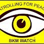 bkmwatch