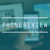 Phone Review