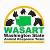 WASART Response