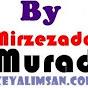 Muradik20