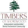 TimbersofShorewood