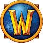 World of Warcraft ES