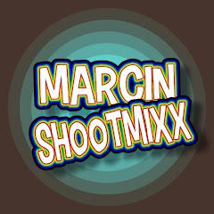 Marcin ShootMixx
