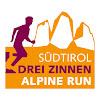 Drei Zinnen Alpine Run