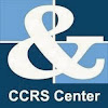 CCRSCenter