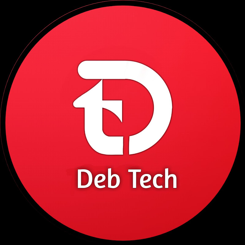Deb Tech