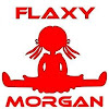 flaxymorgan