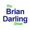 TheBrianDarlingShow