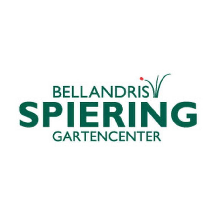 Gartencenter Spiering - YouTube