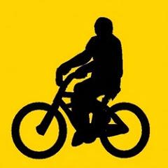 CyclisteOrg