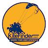 KiteFinder.com