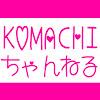 KomachiChannel