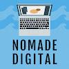Podcast Nomade Digital