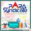 PARA Syndicate