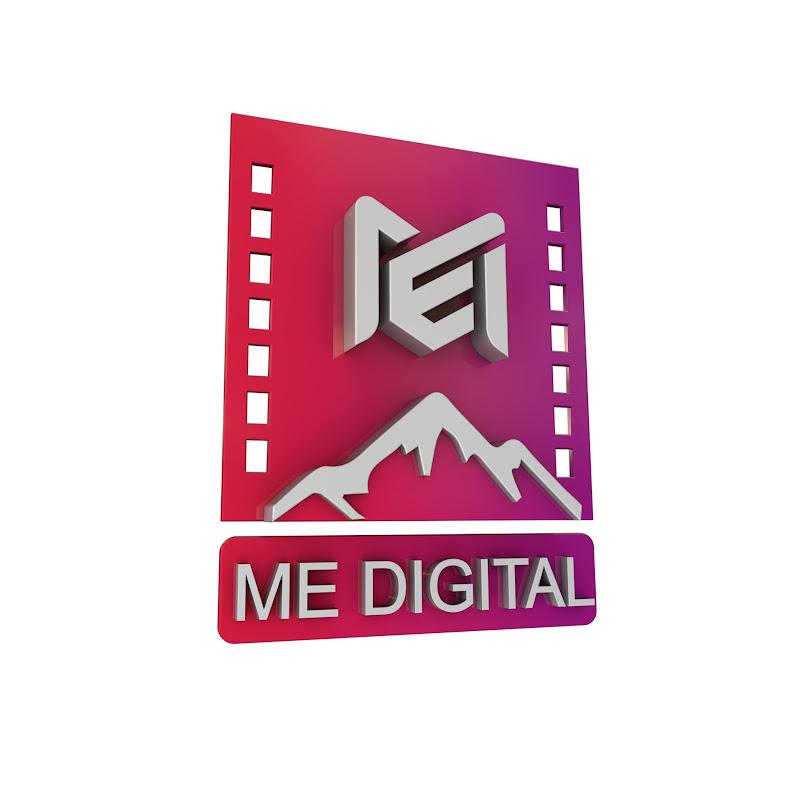 FilmyKura TV
