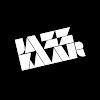 Jazz Kaar