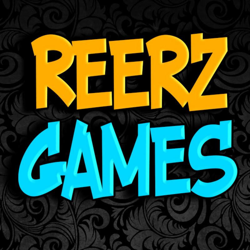 Reerz Games на Пипец Онлайн