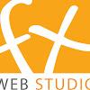FX Web Studio