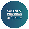 Sony Pictures at Home UK
