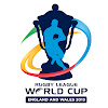 Rugby League World Cup 2013