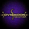 Ovnimoon Records
