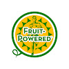 Fruit-Powered