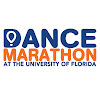 Dance Marathon at UF