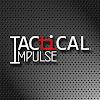 Tactical Impulse