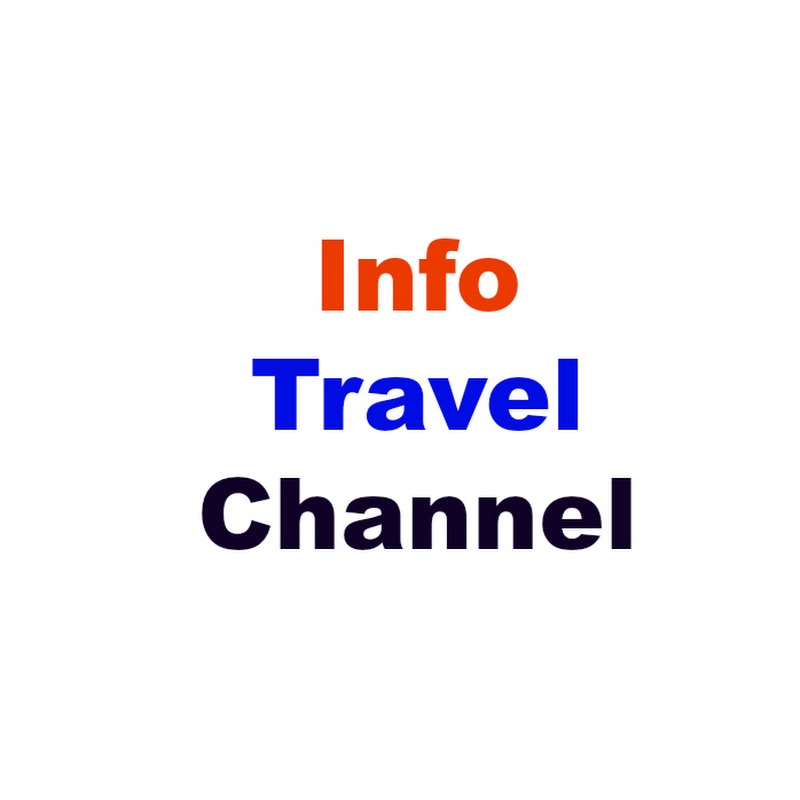 Info Travel Channel
