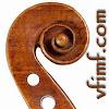 Malta International Music Master Classes|Malta International Music Competition