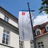 University Medical Center of the Johannes Gutenberg University