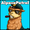 alpacapatrol