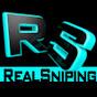 oRealSniping