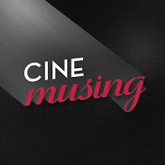 cinemusing