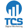 TCS Digital Marketing